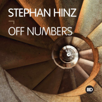 Off Numbers Free download