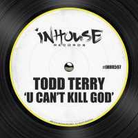 U Can't Kill God Free download