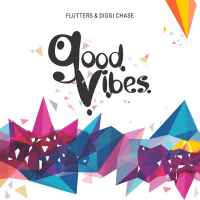 Good Vibes Free download