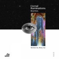 Eternal Ruminations Free download