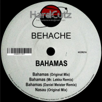 Bahamas Free download