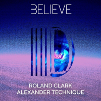 Believe Free download