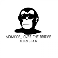 Over The Bridge Free download