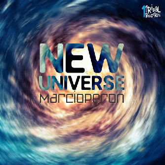 New Universe Free download