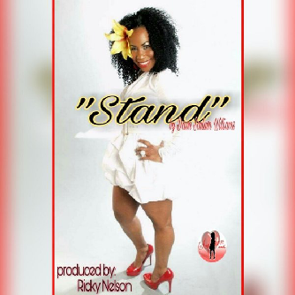 Stand Free download