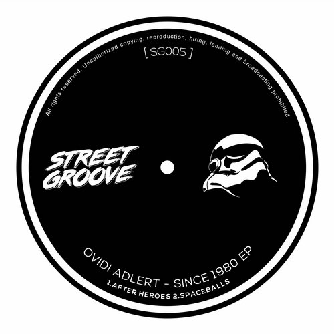 Since 1980 EP Free download