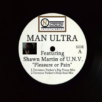 Pleasure or Pain Free download