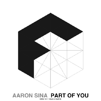 Part Of You (Timothy Thesis Remix) Free download