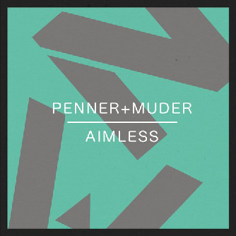 Aimless EP Free download