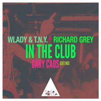 In the Club Free download