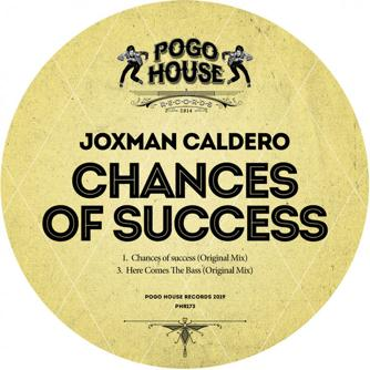 Chances Of Success Free download
