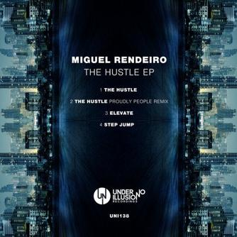 The Hustle EP Free download