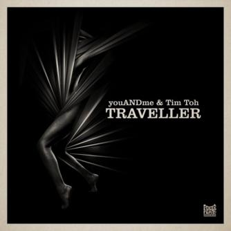 Tim Toh, youANDme, Lisa Toh - Traveller Free download