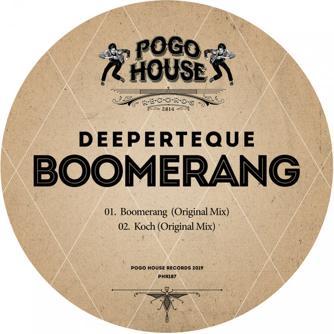 Boomerang Free download