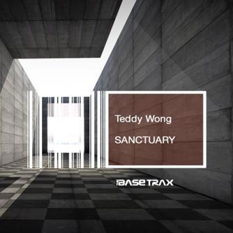 Sanctuary Free download