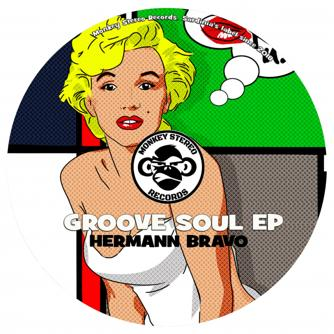 Groove Soul EP Free download