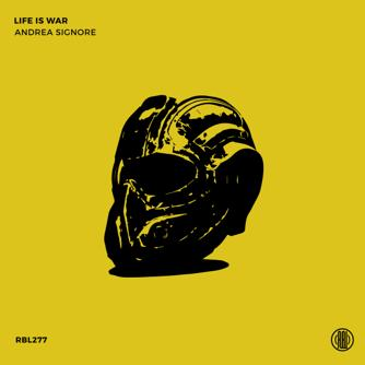 Life Is War Free download