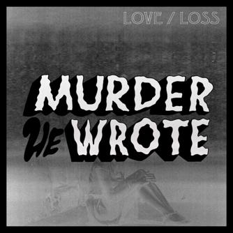 Love / Loss Free download