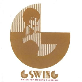 Shadrack's Swing Free download