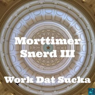 Werk Dat Sucka (Miggedy's Rewerk Remix) Free download