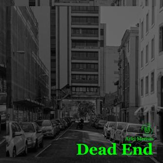 Dead End EP Free download