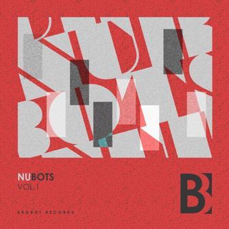NuBots Vol. 1 Free download