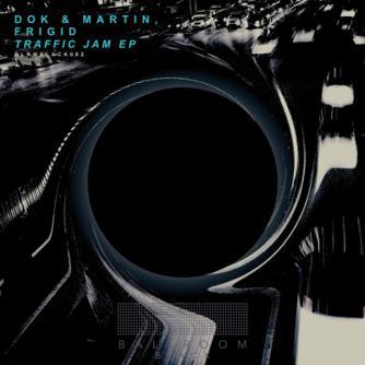 Traffic Jam EP Free download