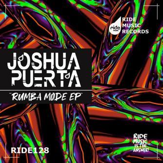 Rumba Mode EP Free download