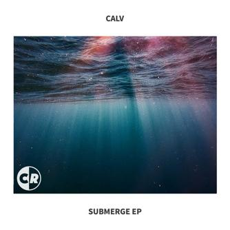 Submerge Free download