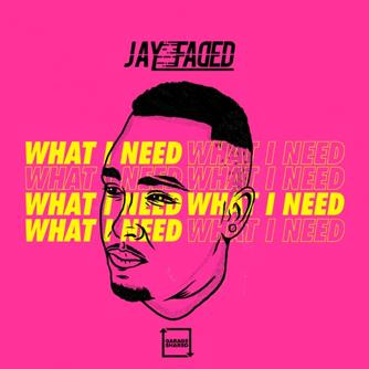 What I Need Free download