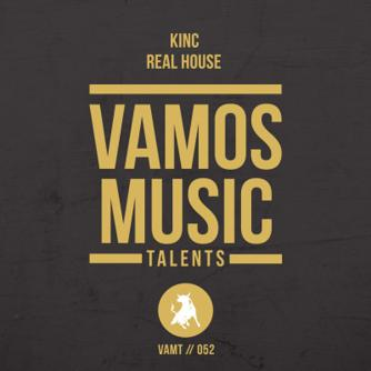 Real House Free download