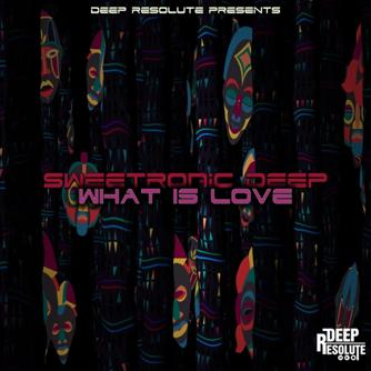 What Is Love Free download