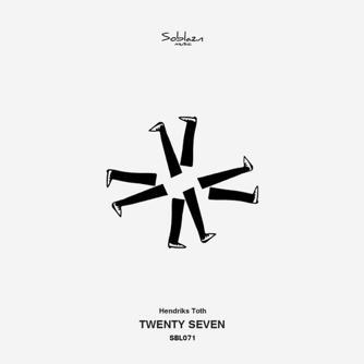 Twenty Seven Free download