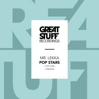 Pop Stars Free download