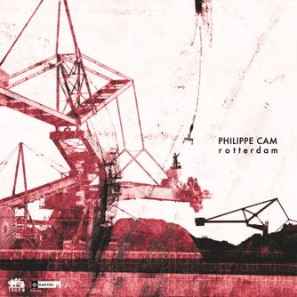 Rotterdam Free download