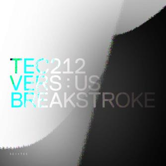 Breakstroke Free download