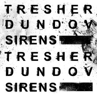 Sirens Free download