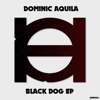 Black Dog EP Free download