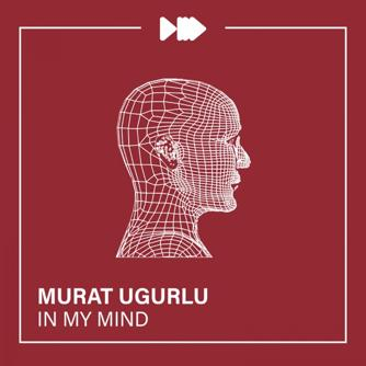 In My Mind Free download