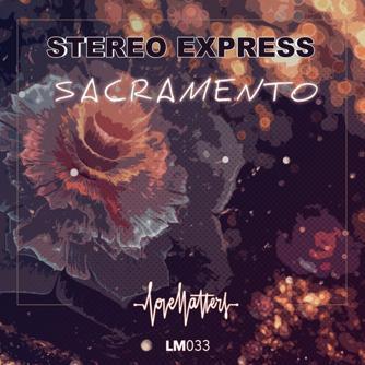 Sacramento Free download