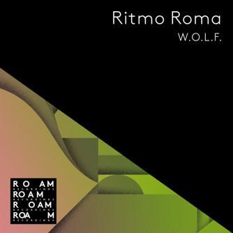 Ritma Roma Free download