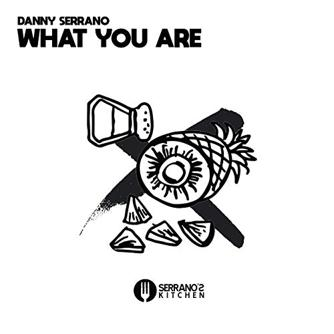 What You Are Free download
