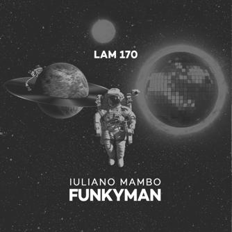 Funkyman Free download
