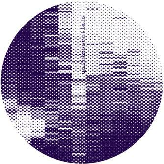 Sans Rouge EP Free download