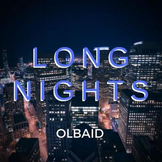 Long Nights Free download
