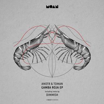 Gamba Roja EP Free download