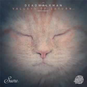 Valleys Of Saturn EP Free download