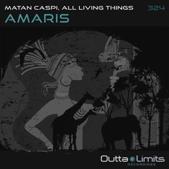 Amaris Free download