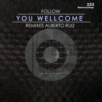 You wellcome Free download