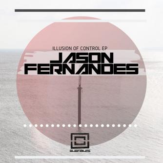 Illusion of Control EP Free download